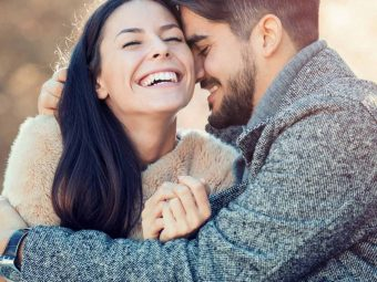 How To Make Him Want You More: 15 Secret Tips