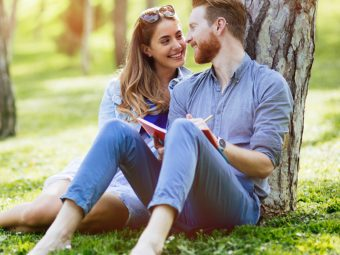 How To Tell If Someone Likes You: 33 Clear Signs