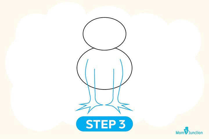 Method1 3