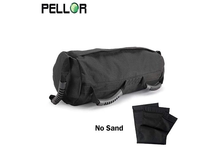Pellor Fitness Weights Sandbag