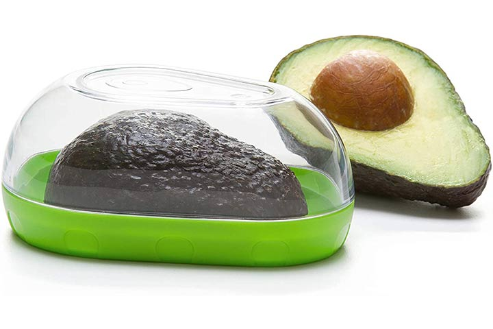 Prepworks by Progressive International Avocado Keeper