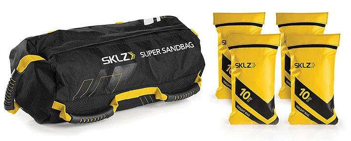 SKLZ Super Sandbag