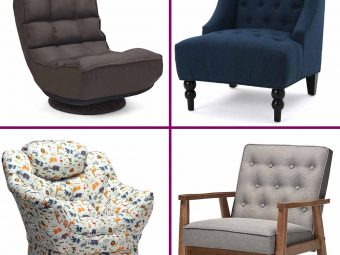 11 Best Reading Chairs To Buy In 2021