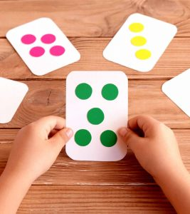 25 Simple, Fun, And Easy Card Games For Kids To Play