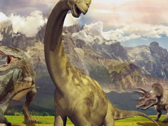60+ Interesting And Fun Facts About Dinosaurs For Kids