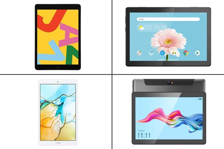 9 Best Tablets To Buy In India In 2020-1.jpg