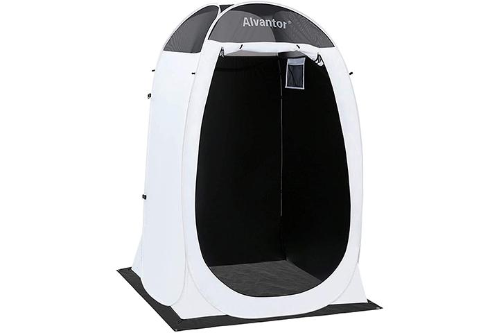 Alvantor Shower Tent Changing Room