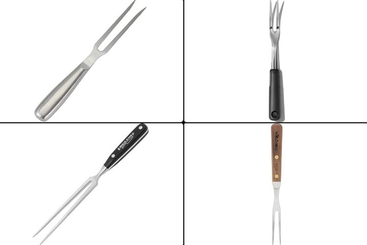 Best Carving Forks