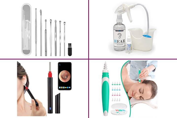 Best Earwax Removal Kits In 2020