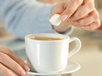 Is Coffee Bad For Teens? Effects Of Caffeine Over-Consumption