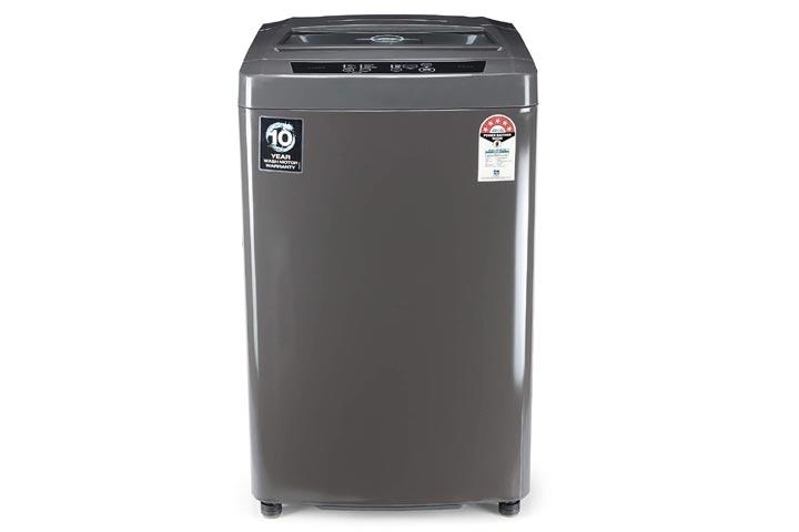 Godrej 6 Kg 5-star Fully-automatic Top Load Washing Machine