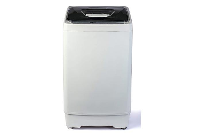 Lifelong SwingPlus 6.2 kg Fully-automatic Top Load Washing Machine