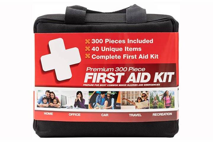 M2-Basics-300-Piece-First-Aid-Kit