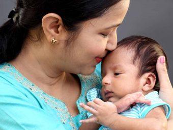 नवजात शिशु की देखभाल के लिए 10 जरूरी टिप्स| Navjat Shishu Ki Dekhbhal Kaise Kare