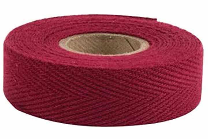 Newbaum's Cloth Handlebar Tape