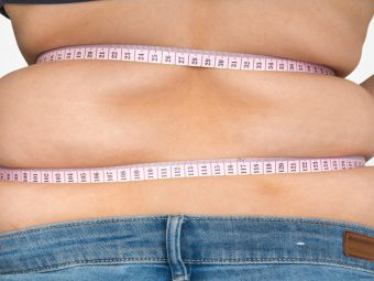 Obesity In Teens: Causes, Risks, And Prevention