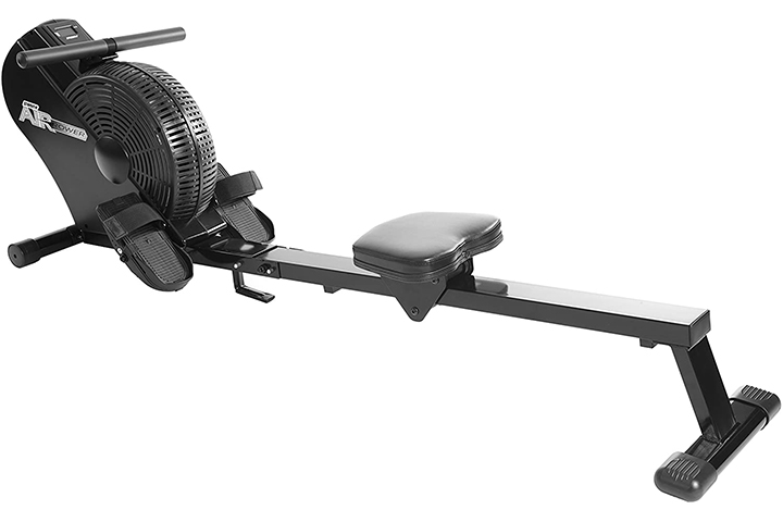 Stamina ATS Air Rowing Machine