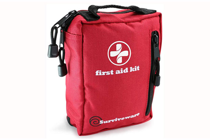 Surviveware-Small-First-Aid-Kit