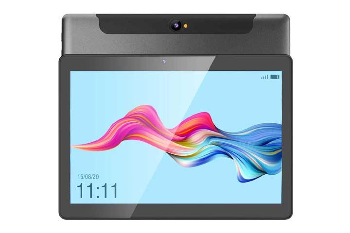 Swipe Slate 2 Tablet