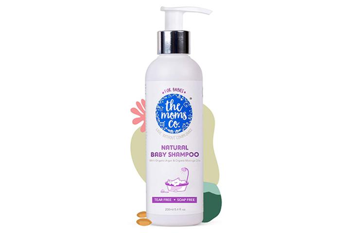 The-Moms-Co.-Tear-Free-Natural-Baby-Shampoo