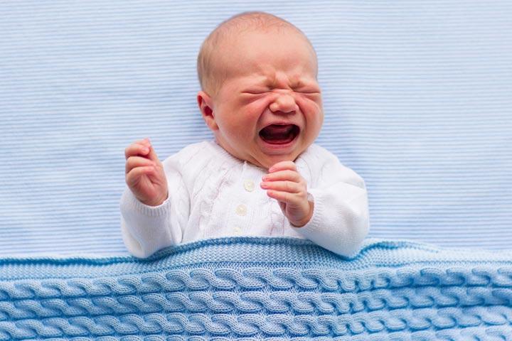 When Do Babies Start Shedding Tears-1