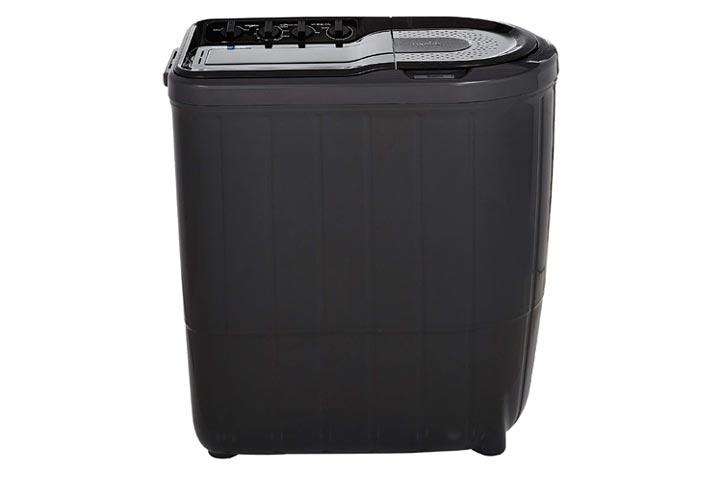 Whirlpool 7 Kg Semi-automatic Top Load Washing Machine
