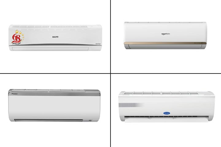 10 Best Air Conditioners In India Of 2020-1