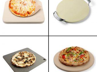 13 Best Pizza Stones To Buy In 2021