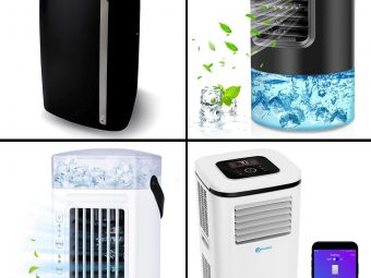 15 Best Air Conditioners To Buy In 2021