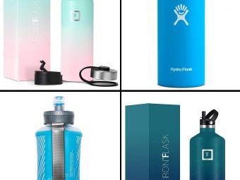 15 Best Flasks To Buy In 2021