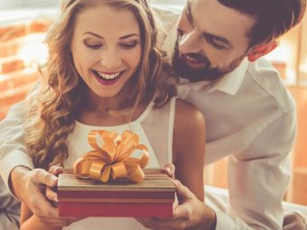 200+ Funny And Romantic Birthday Wishes For Girlfriend