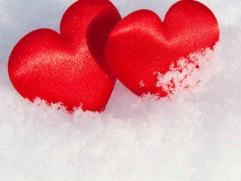 50+ Romantic Good Night Message For Wife In Hindi   पत्नी के लिए रोमांटिक गुड नाइट मैसेज
