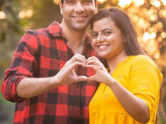 50+ Wedding Anniversary Wishes For Husband In Hindi | पति के लिए शादी की सालगिरह की शुभकामनाएं व संदेश