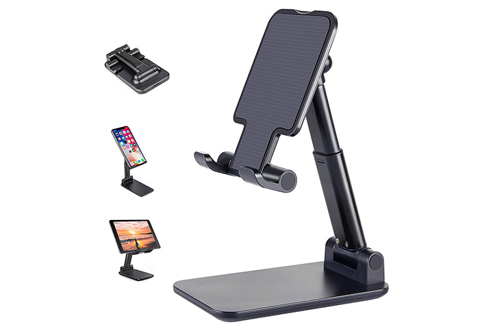 Andate Cell Phone Stand