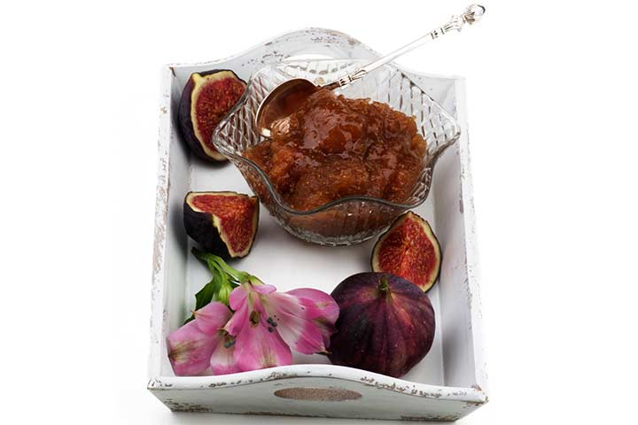 Anjeer (Dry Figs) Benefits For Babies In Hindi (2)