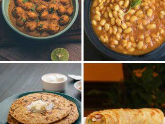 बच्चों के लिए 10 टेस्टी सोयाबीन रेसिपी| Baccho Ke Liye Soya Bean Recipes In Hindi