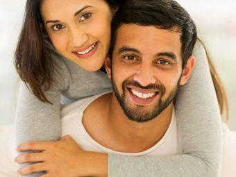 100+ Cute Nicknames For Husband In Hindi   पति के लिए क्यूट निकनेम की लिस्ट