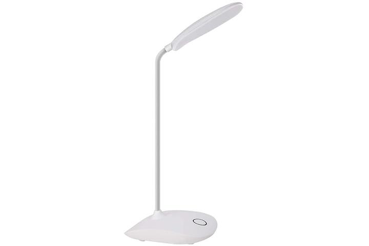 DEEPLITE Portable Desk Lamp