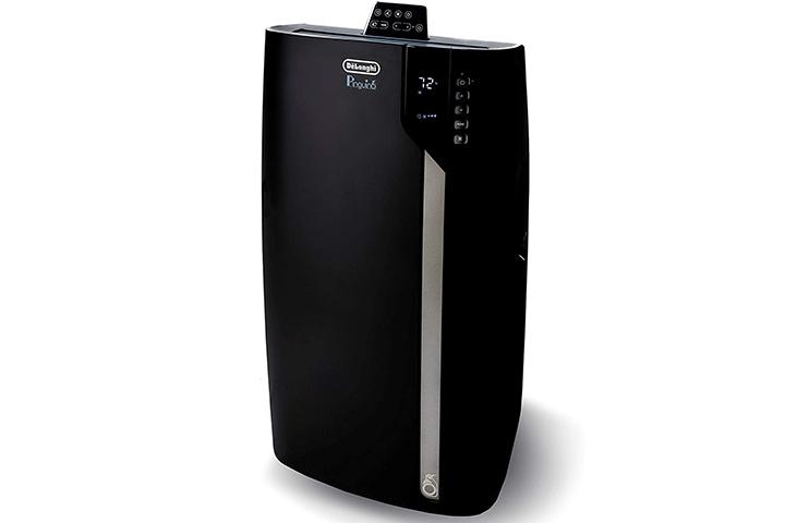 De'Longhi 3-in-1 Portable Air Conditioner