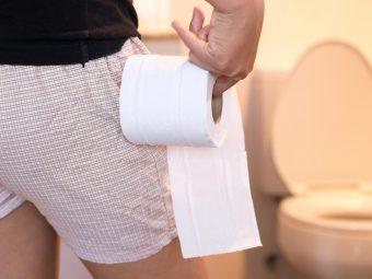 गर्भावस्था में बवासीर होना : कारण, इलाज व घरेलू उपचार | Garbhavastha Me Bawaseer (Piles) Ka Ilaj
