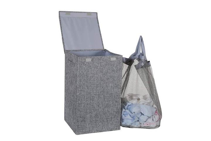 Hosroome Laundry Hamper