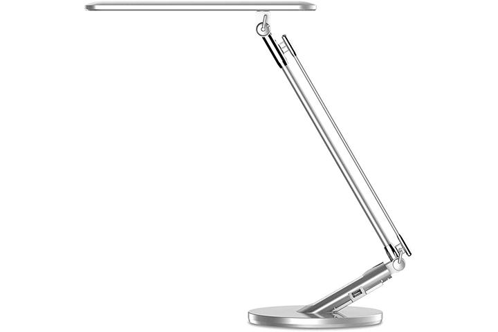 JUKSTG Desk Lamp