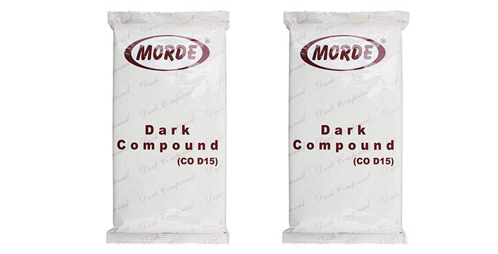 Morde Dark Compound Slab