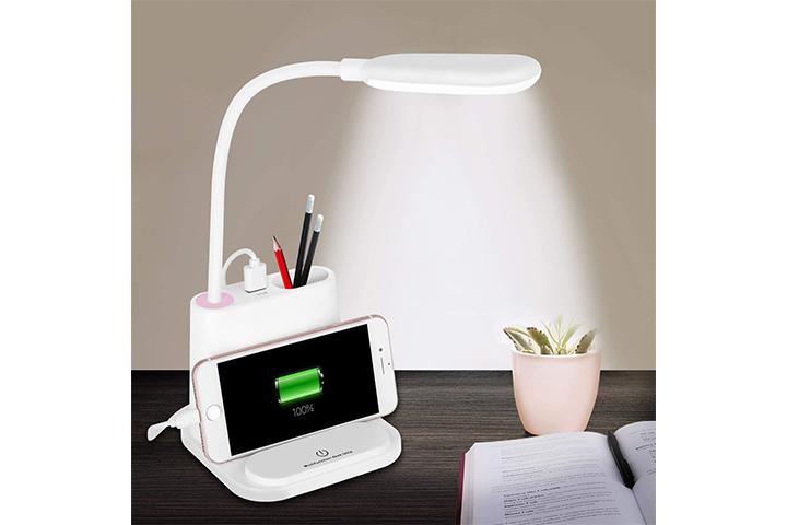 NovoLido Desk Lamp