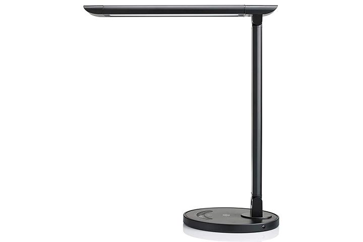 TaoTronics TT-DL13B Desk Lamp
