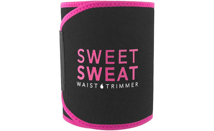 Waist Slimming Belt