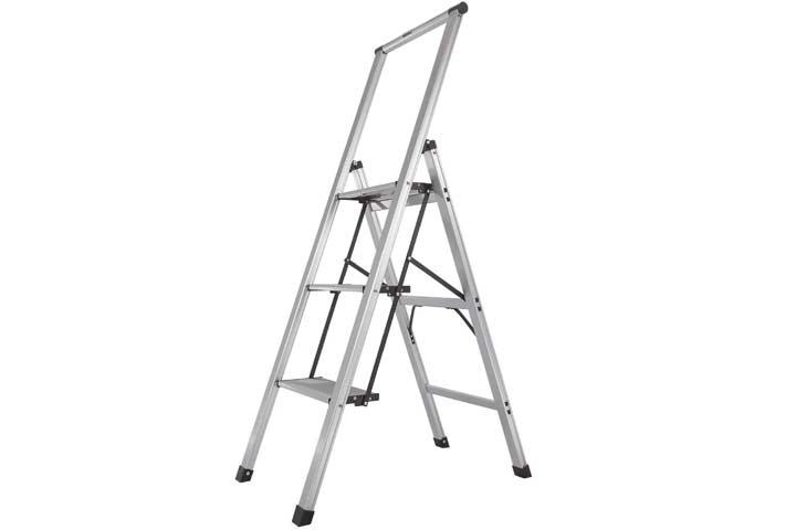 Xtend Climb Step Ladder