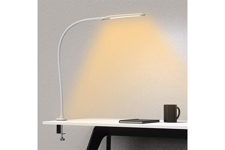 YOUKOYI Desk Lamp