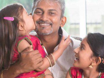 100+Father's Day Quotes,Shayari And StatusIn Hindi पापा के लिए स्टेटस,सुविचार और शायरी