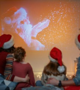 35 Best Christmas Movies For Kids To Watch In This Holiday Season